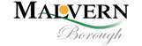 Malvern Borough