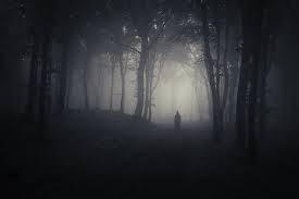 Paranormal Tour