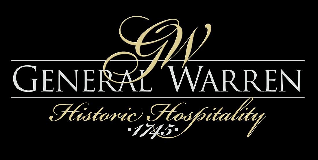 New GW Logo (smaller)