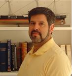 Larrie D. Ferreiro