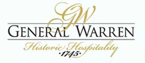 General Warren Inne