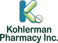 Kohlerman Pharmacy