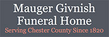 Mauger Givnish Funeral Home