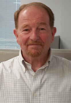 Chris Reardon