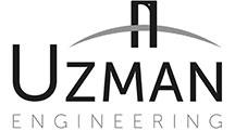 Uzman Engineering
