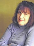 Mary Stockwell