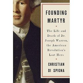 Founding Martyr