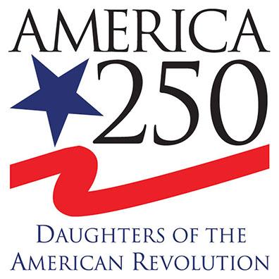 DAR America 250
