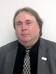 Todd W. Braisted