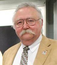 Dr Bob Selig